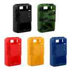 New Hot Two Way Radio Rubber Protection Soft Case for Baofeng UV 5R 5RA 5RE Plus