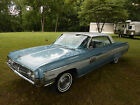 Oldsmobile+%3A+Other+BASE