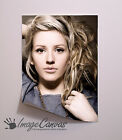 ELLIE GOULDING GIANT WALL ART POSTER A0 A1 A2 A3