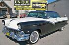 Ford+%3A+Fairlane+2dr+HT