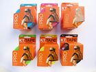 Kt Tape PRO Elastic Athletic Kinesiology Running Training Sports Body 20 Strips
