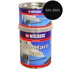 [39,93€/1L] Wilckens DD Hartlack 750 ml Farbauswahl, 2-K PUR Bootslack Yachtlack