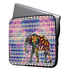 "11""-13.3"" Laptop Ultrabook Sleeve Case Bag For MacBook Pro Air Acer HP Dell Sony"