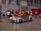 Willys+%3A+Coupe+Custom+2+Door+Coupe+1941+Willy%27s+Coupe+%2C+OUTLAW+540+BLOWN+BBC+W+871+Weiand+Blower+850+HP%2C+3+SP+Auto