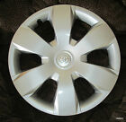 Set+of+FOUR+%284%29+16%22+Toyota+Camry+2007+2008+2009+2010+Hubcap+Wheel+Cover+Hubcaps
