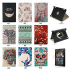 Cute 360° PU Stand Flip Case Cover Skin For Amazon Kindle Fire HD 7 2014 4th Gen