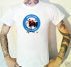 Tribute to the Small Faces T-Shirt All Or Nothing Mod