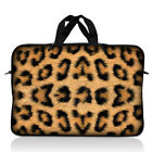 """13"""" Notebook Laptop Cover Bag Sleeve case Pouch For 13.3"""" Apple Macbook Pro Air"""