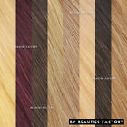 """Professional Clip-in Straight High Volume Thick Remy Human Hair Extension 20"""""""