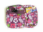 GIRLS OBSESSED SURF LUGGAGE HOLDALLS -NA-P-09NTB/HWF