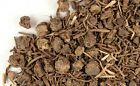 Valerian Root (Valeriana officinalis) FREE SHIP - You choose size