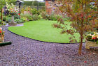 RIGID LAWN EDGING,0.6m LENGTHS,PEGS INCLUDED,EASY TO USE,FREE DELIVERY!