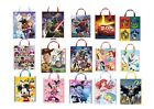 Mickey Minnie Large Party Tote Bags Lol Surprise Party Gift Loot Kids Birthday