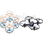RC Propeller Blade Prop Protector Cover Guard for Hubsan X4 H107L WL Toys V252