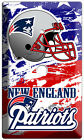 NEW ENGLAND PATRIOTS NFL SUPER BOWL CHAMPIONS FOOTBALL LIGHT SWITCH OUTLET PLATE
