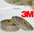 3m 300lse Double Sided Super Sticky Heavy Duty Adhesive Tape - Cell Phone Repair