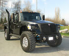 International+Harvester+%3A+Other+MXT+LIMITED