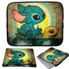 11-15.6 Ultrabook Laptop Sleeve Case Bag+Mouse Pad for Macbook Air/Pro Acer Dell