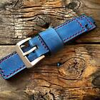 HANDMADE  WATCH STRAP  FOR ORIS TT1