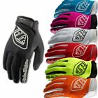 Troy Lee Designs TLD Air MTB XC Motocross Dirt Bike Downhill Gloves 2015