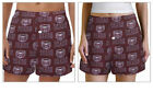 Missouri State University Bears Logo Boxers Shorts BOXERS for MEN or Ladies