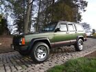 Jeep+%3A+Cherokee+Sport+%2F+Classic+5%2DSPEED+%2AFREE+SHIPPING%2A