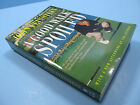 "#1Best Seller ""A Good Walk Spoiled"" Paperback BOOK By John Feinstein - 498 Pages"