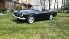 Other+Makes+%3A+SunBeam+Tiger+260+V8+mk1