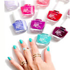 Maybelline Forever Strong Super Stay 7 Days Gel Nail Varnish CHOOSE Your Colour