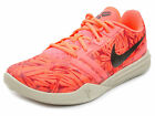 Nike 704942-800: Kobe Btyant KB Mentality Hot Lava/Red Basketball Shoes Men Size