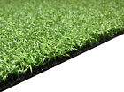 7 1/2' Artificial Synthetic Turf Indoor or Outdoor Putting Green Fake Golf Grass