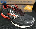 BRAND NEW W / BOX Brooks Adrenaline GTS 14 110158 1D 081 Mens Running Shoes