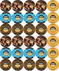 k cup donut shop coffee - Donut Shop Variation K Cups Coffee 18 36 Pack Cups Keurig K-Cup Brewers Flavors