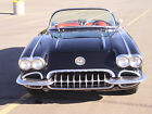 Chevrolet+%3A+Corvette+Convertible+1959+corvette+convertible+reduced