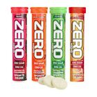 High5 Sports Zero Active Hydration Tablets - Tube of 20 - Cycling Nutrition