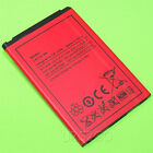 3000mAh High Power Battery For Sprint/Boost Mobile/Ting LG Mach LS860 Phone