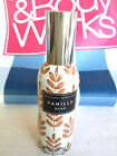 BATH AND BODY WORKS HOME FRAGRANCE ROOM SPRAY PERFUME 1.5 OZ YOU PICK!