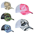 KC Caps® Men Women Baseball Cap Snapback Hat Hip-Hop Adjustable Golf Bboy Caps