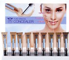 RUBY KISSES PURE MINERAL CONCEALER HIGH DEFINITION CONCEALER CHOOSE FROM 9 SHADE