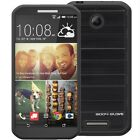 BODY GLOVE RISE CASE for BOOST MOBILE HTC DESIRE 510 in RETAIL PACKAGE - 9465301
