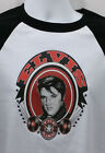 ELVIS PRESLEY new T SHIRT  All sizes S M L XL 50s rock n roll legend the king