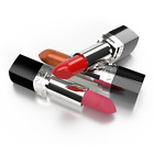 Avon Lipstick Ultra colour, True Colour  ~ Satin Shades ~ natural looking