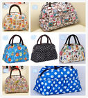 Fashion decorate Clutch bag Women's waterproof lunch Cosmetic bag handbag