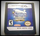 Phoenix Wright Ace Attorney for Nintendo DS