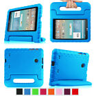 For LG G Pad 7.0/ LG G Pad F7.0 Tablet Kids Friendly Shock Proof Case Cover