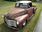 Chevrolet+%3A+C%2D10+PATINA+SHOP+TRUCK+%2F+RAT+ROD