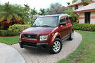 Honda+%3A+Element+ELEMENT+CR%2DV+AWD+4X4+NO+RESERVE%21+MAINTAINED%21+LOOK%21