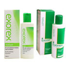Exorex Lotion For the Treatment of Psoriasis 100ml, 250ml $14.64 USD on eBay