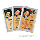 Palladio Rice Paper 40 sheets - 3 Shades (Pack of 3 or 6)