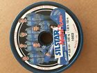Match Team Line, Formerly Silstar, 100m spool, Low Diameter Mono, Free P&P